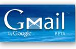 Gmail 好用新功能:直接用滑鼠拉信加上標籤!