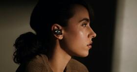 Sennheiser隆重推出MOMENTUM True Wireless 2 真無線2代