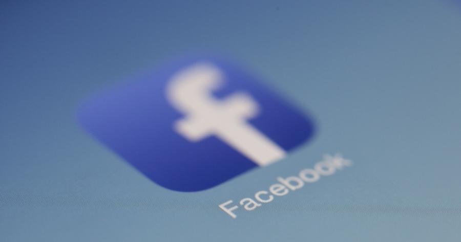 FB 粉專管理員注意!駭客正在假造官方訊息騙取網紅臉書帳密