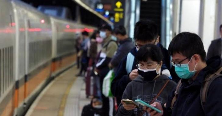 大眾運輸 6/7 解禁新規看這邊!雙鐵、北捷、公車釋出鬆綁條件