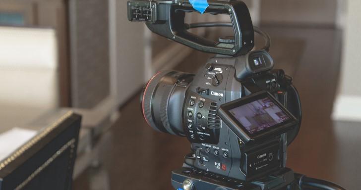 影片壓縮在幹嘛?看懂H.264、H.265、VP9等影片的檔案瘦身原理
