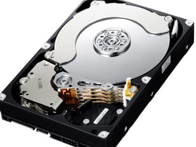硬碟保固縮短,WD 與 Seagate 先後調降產品保固年限