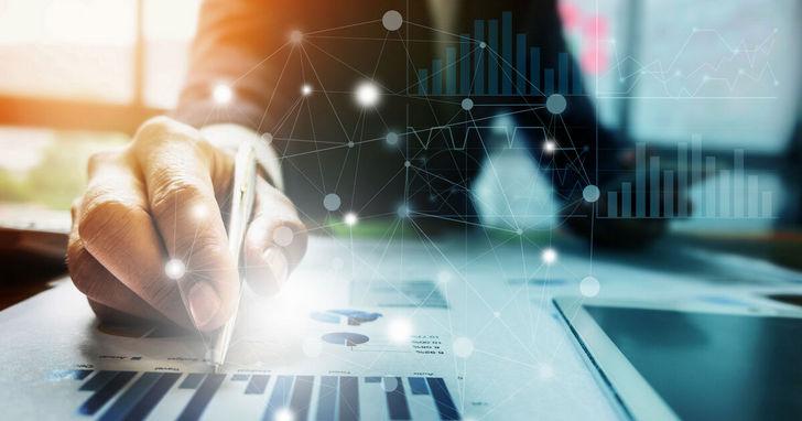 企業財務流程調查:逾5成企業財務長盼提升財務作業自動化