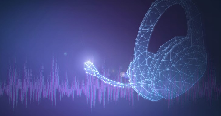 Asus推出AI降噪耳麥轉接線,不只支援PC,手機、Switch也能用!