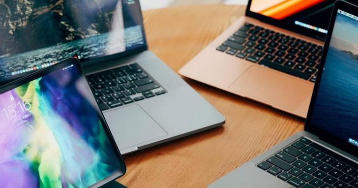 Mac果然要棄Intel轉ARM陣營!從15年前蘋果從PowerPC 平台轉Intel來看他們的問題有哪些