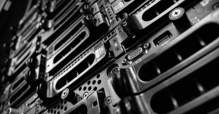 NAS 儲存空間升級實戰:SMR 硬碟能用嗎?有哪些前置工作?