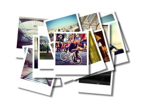 Instagram 2011年15大熱門拍照景點大公開