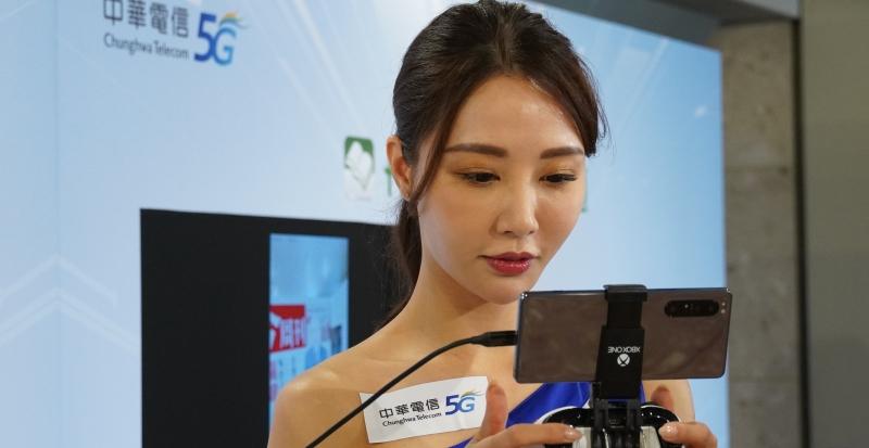 前進5G新世代》台灣能用的5G手機僅這些,如果從國外帶5G手機回來該怎麼看頻段?
