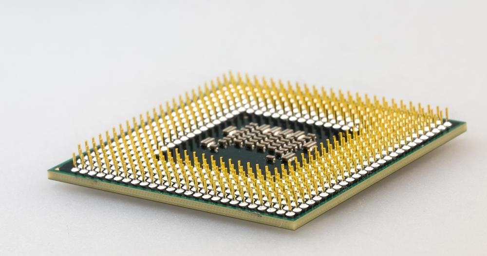台積電在 2020Q2 拿下 51% 晶片代工市場,三星緊追在後