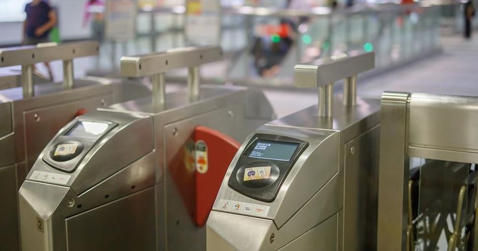 針對1280 定期票「萬元常客」經查日搭超過三十次,台北市政府表示無違反規定