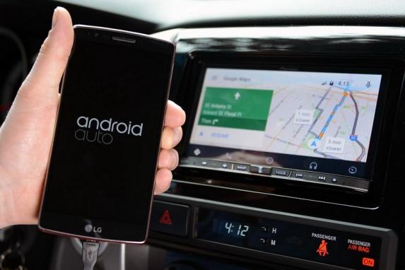 智慧導航成習慣,用智慧科技輔助駕駛真的安全嗎?