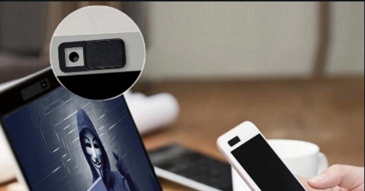 蘋果警告 MacBook 使用者不要安裝鏡頭護蓋,可能導致螢幕破裂