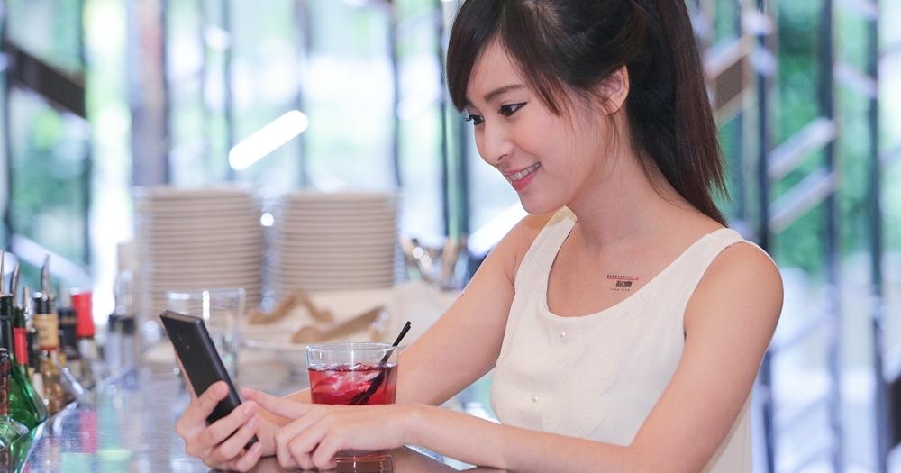 遠傳推親子易付卡自動儲值專案,每月 66 元 1GB 輕量上網