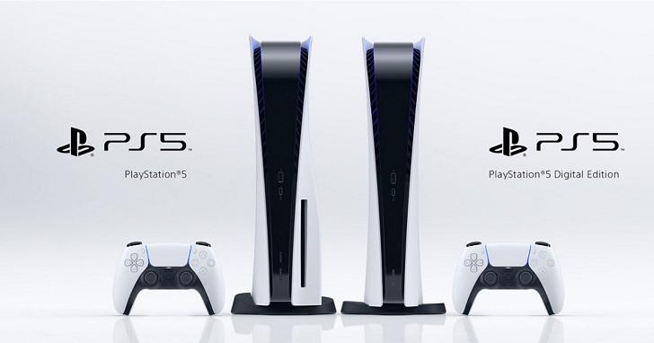 不用擔心缺貨了!Sony 決定將今年的 PS5 生產量提高到 1,000 萬台