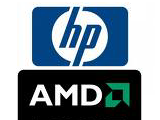 HP Pavilion p6088tw  AMD四核心桌機