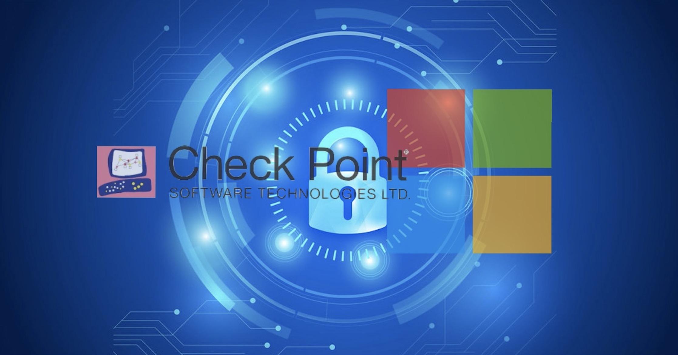 Check Point發現Windows DNS潛藏17年的安全漏洞,為全球企業把關伺服器資安