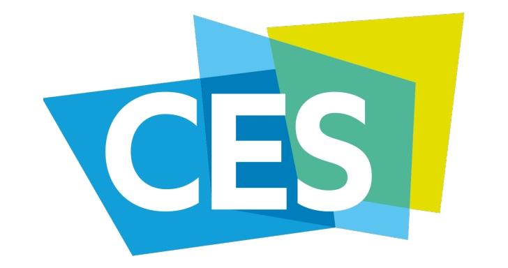 CES消費電子展2021取消實體展覽,僅剩線上活動續辦