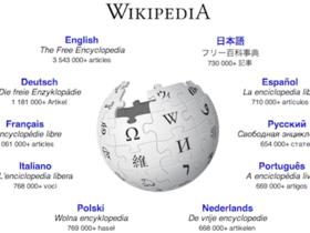 維基百科 Wikipedia 募款活動結束,金額創下歷年記錄