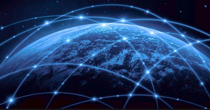 舉頭望衛星?美國FCC批准亞馬遜3236顆衛星網路的「古柏」計畫,正面對決SpaceX星鏈