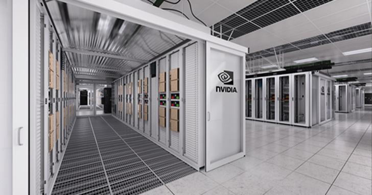 NVIDIA在最新MLPerf基準測試,刷新16項人工智慧效能紀錄