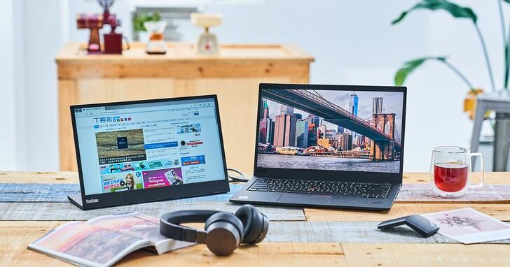 第 8 代 ThinkPad X1 Carbon 深度評測:輕薄依舊、全能高效,最強商務筆電再臨!
