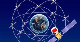 iPhone 11到底是否支援北斗衛星導航數據,讓中國的消費者很敏感