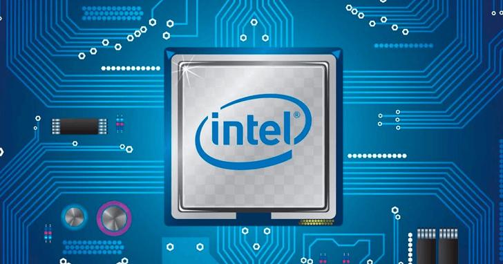 Intel 第 12 代 Alder Lake 更多情報走漏,18 款產品大小核心自由配?