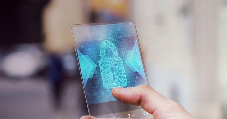 nCipher研究顯示:保護客戶個人資料為台企數據安全工作的首要任務