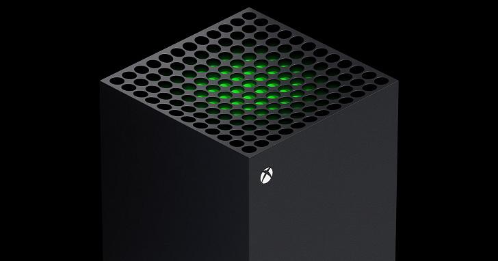 Xbox Series X 預計 11 月登場,但《Halo Infinite》則延遲到明年推出