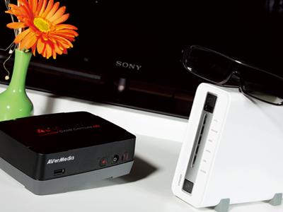 數位家電採購:12款液晶電視、多媒體播放盒、NAS 推薦