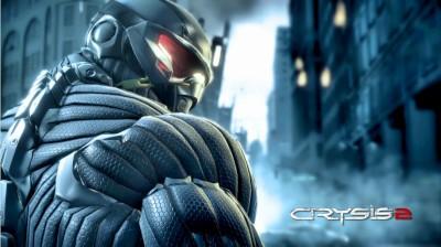 2011年 BT 下載盜版遊戲 Top 5,你猜是那些熱門遊戲?