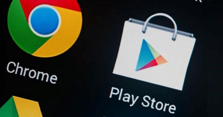 Google又添一起官司沒在怕,再被開發商指「Google稅」壟斷Android市場