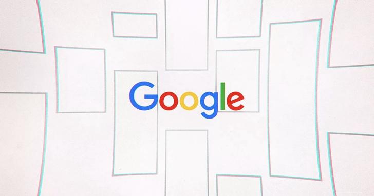谷歌秘密測試!FCC文件曝光:將在17個州開啟下一代6GHz網路測試