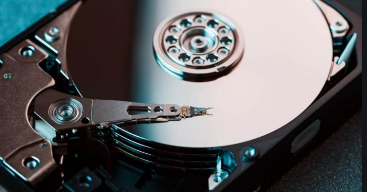 儲存廠商公布第二季硬碟故障率報告,HGST品牌最可靠、這款硬碟故障率最高