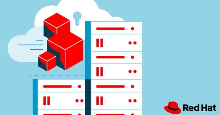 紅帽以企業級 Kubernetes 及自動化工具,助企業擘劃邊緣運算藍圖