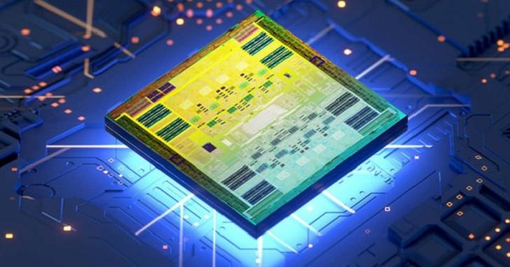台積電 5 奈米還在量產中,3 奈米明年起就將開始試產以拉大技術優勢