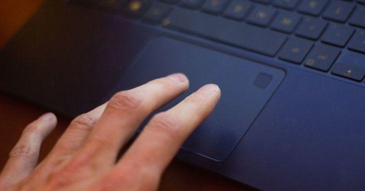 為什麼大多數Windows筆電的觸控板總是比Mac的難用?