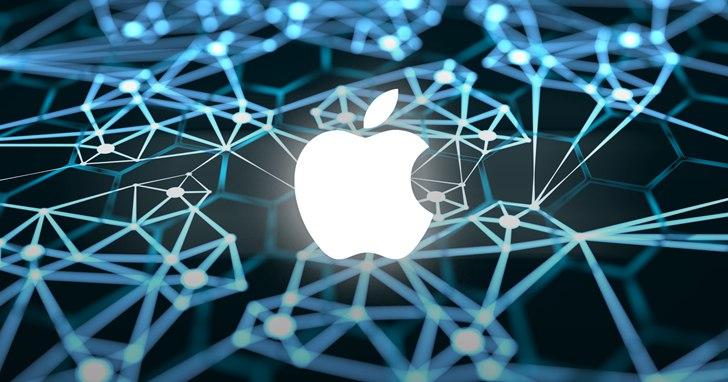 蘋果為什麼要做AI?他們的AI到底用在哪些地方?