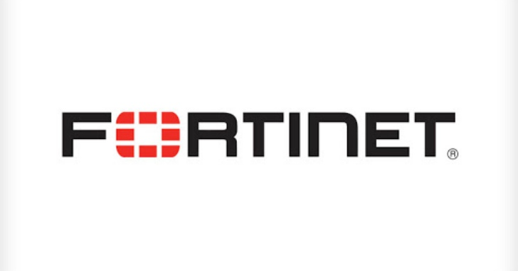 Fortinet 公布最新《全球威脅型態報告》:後疫情時代資安威脅高速演變中