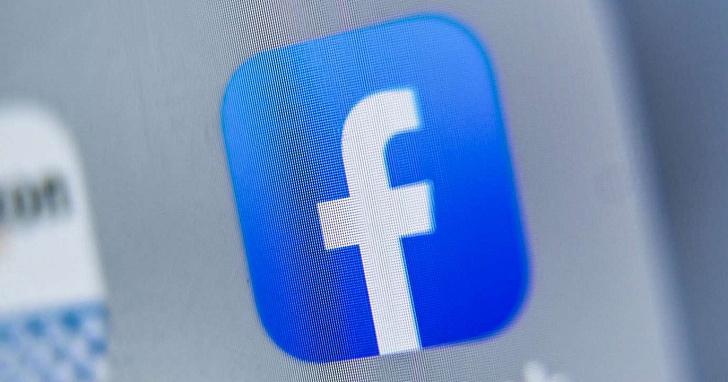 Facebook 提醒 iOS 用戶會被蘋果抽稅 30%,結果卻換來 App 被 Apple 禁止更新