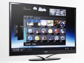 Lenovo IdeaTV K91:首台 Android 4.0 電視,不是手機喔!