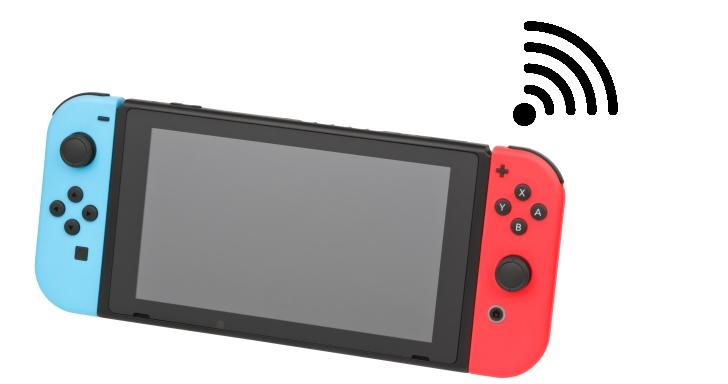 Switch模擬器集合啦!動物森友會也支援連線功能了
