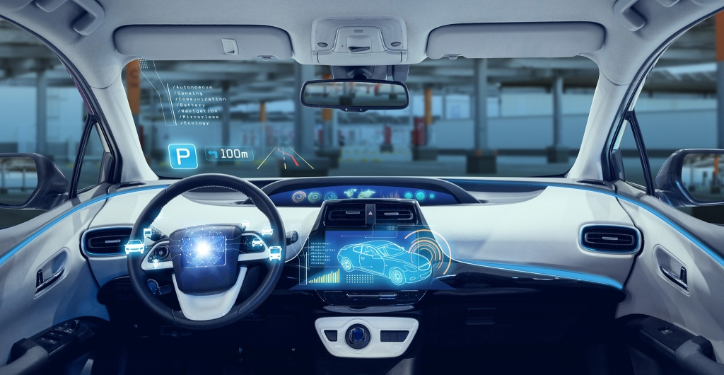 恩智浦推出車用無線充電解決方案,以 Qi 為基礎推 15W 無線車充標準