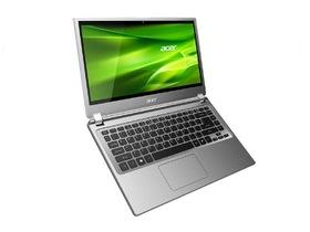 Acer 14、15吋 Timeline Ultra 現身,正規筆電更薄了