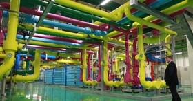 Google證實將在雲林建第三座資料中心,預估投資金額上看200億