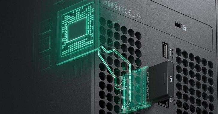 Microsoft說明DirectStorage特色,看懂GeForce 30系列RTX IO技術有何優勢