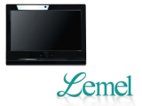 聯強 Lemel DF800 All-in-One 主機
