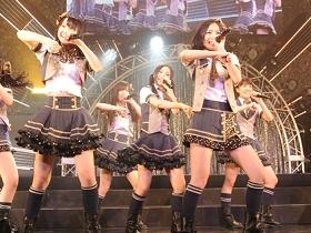 SKE48 偶像團:名古屋的榮光,特色與人氣成員介紹