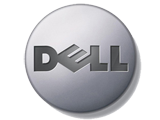 [Live] Dell 記者會文字實況轉播