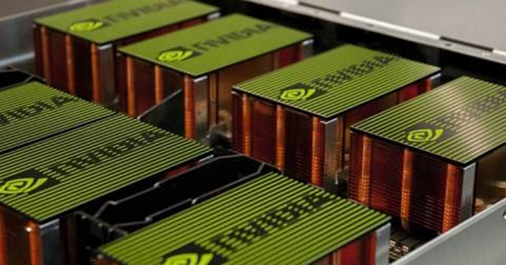 NVIDIA正式聲明將斥資 400 億美元收購 Arm,將建構以 Arm為核心的AI超級電腦